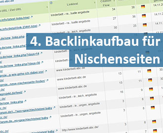 Backlinks-Screen-SEOlytics