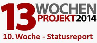 13-wochen-projekt-2014-10-woche
