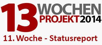 13-wochen-projekt-2014-11-woche