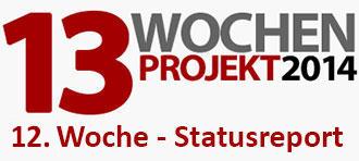 3-wochen-projekt-2014-12-woche