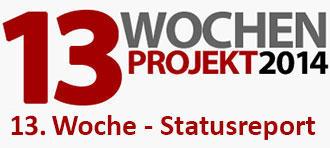 13-wochen-projekt-2014-13-woche