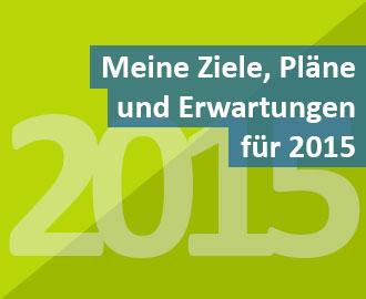Pläne-und-Ziele-2015