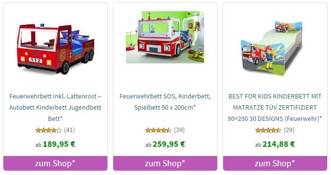 Produktboxen-AmazonSimpleAdmin-angepasst