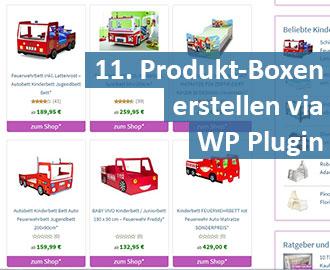 Produktboxen-erstellen