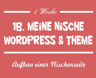 Wordpress,-Theme,-Plugins-installieren