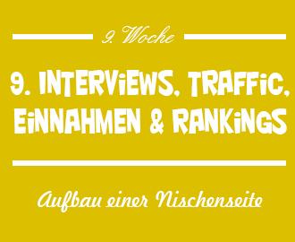 9.-Woche-Aufbau-Nischenwebsite