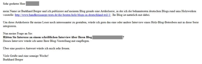 Interviews-für-Nischenwebsites_Muster