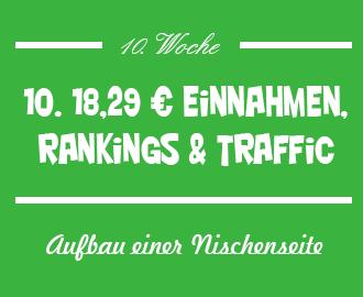 10.-Woche-Aufbau-Nischenwebsite