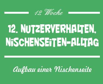 12.-Woche-Aufbau-Nischenwebsite