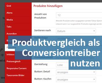 Produktvergleich-als-Conversiontreiber